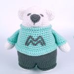 https://translate.google.es/translate?hl=es&sl=en&tl=es&u=http%3A%2F%2Fwww.dendennis.nl%2Fpatronen%2Ffree-patterns-english%2Ffree-pattern-mighty-malcolm.html