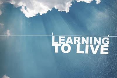 Bài học cho cuộc sống
