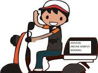 Agen Milagros Bekasi I Cibubur I Cileungsi dan Jakarta