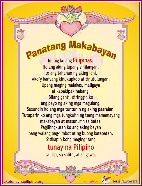 5 pangungusap tungkol sa pilipinas Talatang nagsasalaysay-magkwento, halimbawa tungkol sa iyong buhay kailngan may tauhan lugar o subject and predicate talatang naglalahad- halimbawa.