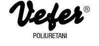 Włoski producent pianek wytwarzanych z biokomponentów roślinnych, stosowanych w wysokiej jakości materacach