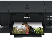 Canon PIXMA iP4300 Driver Download - Windows, Mac