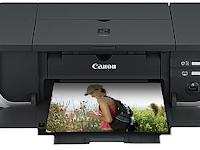 Canon PIXMA iP4300 Driver download For Windows, Mac