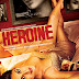 Heroine (2012) Watch Full Hindi Movie Online