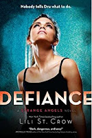 http://booksseriesandlife.blogspot.co.at/2018/01/strange-angels-4-defiance-lili-st-crow.html