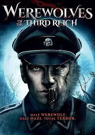 Lobisomens Do Terceiro Reich Dublado