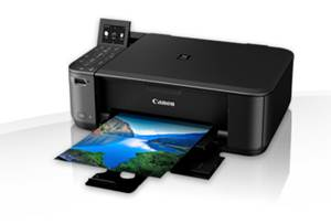 Canon Pixma MG4240 Driver Software Download