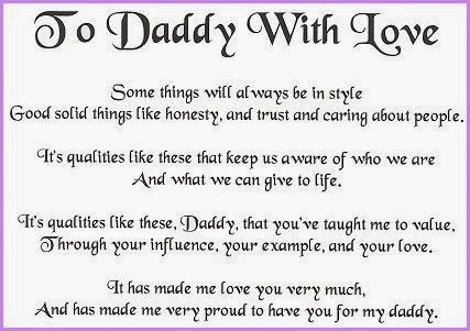 Prayer For My Sick Dad Quotes