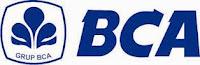 Goldlink Pulsa Murah Nasional,bayar-bulanan-listrik-pln,Cara Jual pulsa hp,Deposit Pulsa Eraautorefill Bank BCA an TIA JULIAN