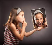 ¿Tienes dificultad para controlar tu ira? Conoce 10 consejos para dominar el carácter