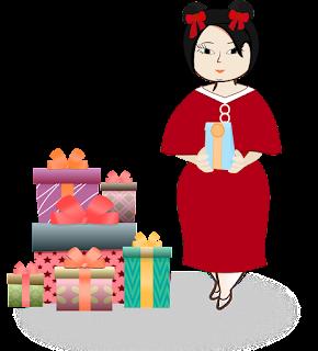 Lançamentos Liberados para No Poo e Low Poo 25 - Especial de Natal