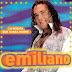 EMILIANO - LA MUSICA QUE NUNCA MUERE