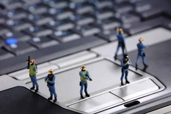 Badan Cyber Indonesia Segera Disahkan