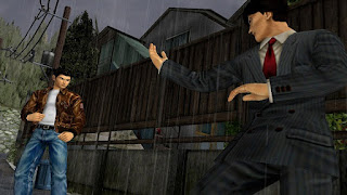 shenmue-1-and-2-pc-screenshot-www.ovagames.com-2