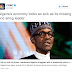 """""""Nigeria's economy looks as sick as its missing and ailing leader."""" CNBC shades Nigeria"""