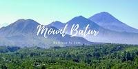 Bali Tour Service | Kintamani Volcano Bali Tour: Day Trips to See Mount Batur | Bali Driver Hire | Bali Day Tours