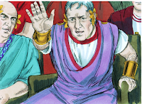 https://www.biblefunforkids.com/2015/05/paul-before-festus-and-king-agrippa.html