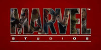 http://www.totalcomicmayhem.com/2015/10/recent-marvel-movie-news.html