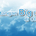 Tantangan Big Data di Cloud