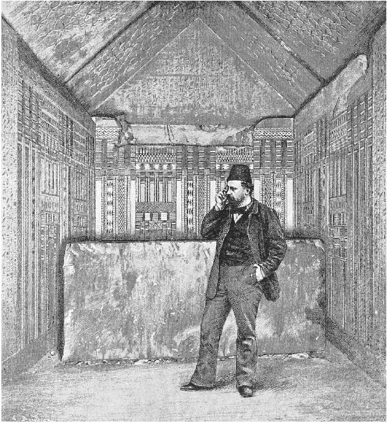 http://4.bp.blogspot.com/-6kS1u389wqs/TZcMMGTT-5I/AAAAAAAADgE/_DbgThDWp3U/s1600/The+archaeologist+Gaston+Maspero+in+the+burial+chamber+of+the+pyramid+belonging+to+King+Unas+at.JPG