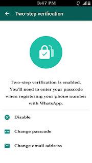 whatsapp amazing feature 3