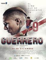 descargar JGuerrero La Película Completa DVD HD [MEGA] [LATINO] gratis, Guerrero La Película Completa DVD HD [MEGA] [LATINO] online