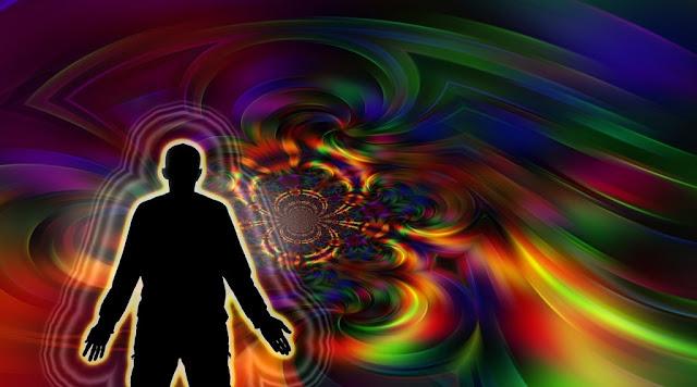 5 formas de no absorber energía negativa de otras personas