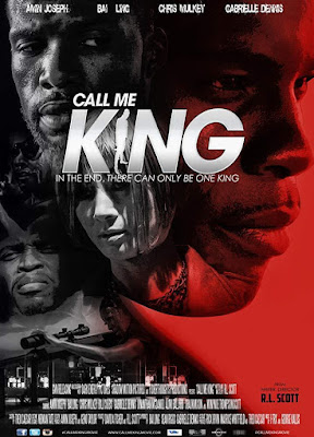 Call Me King 2017 Custom HD Sub