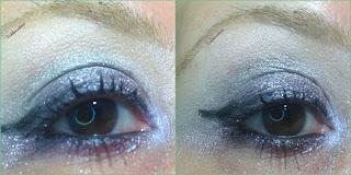 eye_makeup_look_black_sparkly_smokey