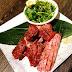 京都美食/高CP值和牛連鎖「弘燒肉」 肉質又鮮又美 高貴不貴吃了直點頭
