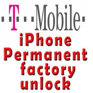 Who Cares How T Mobile Germany Iphone Unlock With Imei