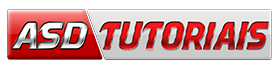 ASD Tutorias