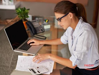 Six Ways To Care For A Reliable, No-Credit-Check, Online Personal Loan