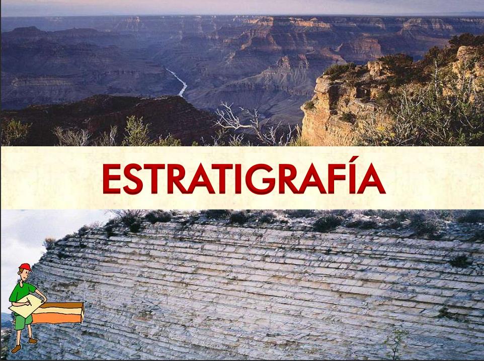 http://iespoetaclaudio.centros.educa.jcyl.es/sitio/upload/estratigrafia__4eso.pdf