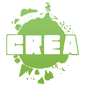 Download Crea v1.0.1 Free PC Game Full Version