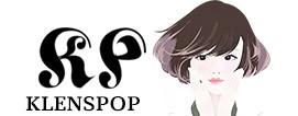 www.klenspop.com
