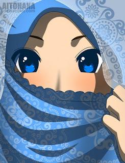 Betapa mulianya diri kita, wahai muslimah. Tercipta dari tulang rusuk yang bengkok, sehingga sangat lembut hati kita. Karena itu, dalam mendidik putri kita kelak harus dengan penuh kesabaran dan kelembutan agar ia tidak patah dan mudah rapuh.