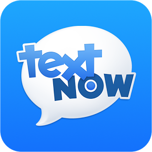 TEXTNOW- Free Text+Calls APK v4.34.2 Latest Version Download Free