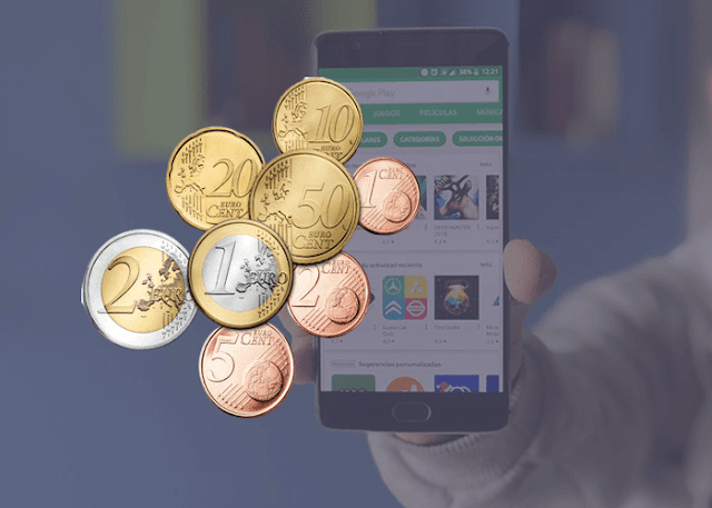google play will give you free of charge a very large number of applications paid a great price on the occasion of the weekend will not regret to download