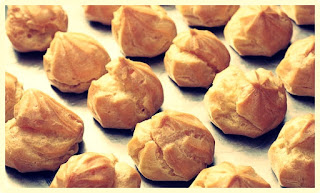 choux pastry,how to make choux pastry,choux pastry recipe,perfect choux pastry,pastry,choux,french pastry,make choux pastry,choux pastry guide,homemade choux pastry,choux pastry (food),choux pastry video,guide to making choux pastry,pate a choux,choux puffs,choux instructions,choux recipe,choux au craquelin,puff pastry,pasta choux,easy choux pastry,resep choux pastry,choux pastry dough,shoe pastry recipe