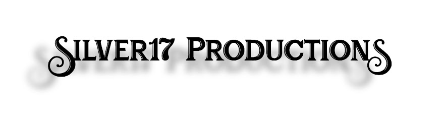Silver17 Productions