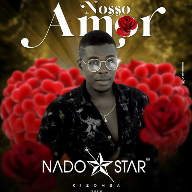 Nado-Star-Dj-Adi-Mix-Dj-Picante-Nosso-Amor