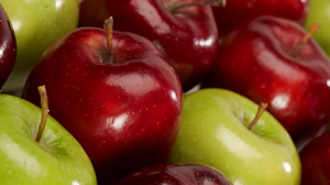 11 Benefits of eating apples in the morning unknown to many people