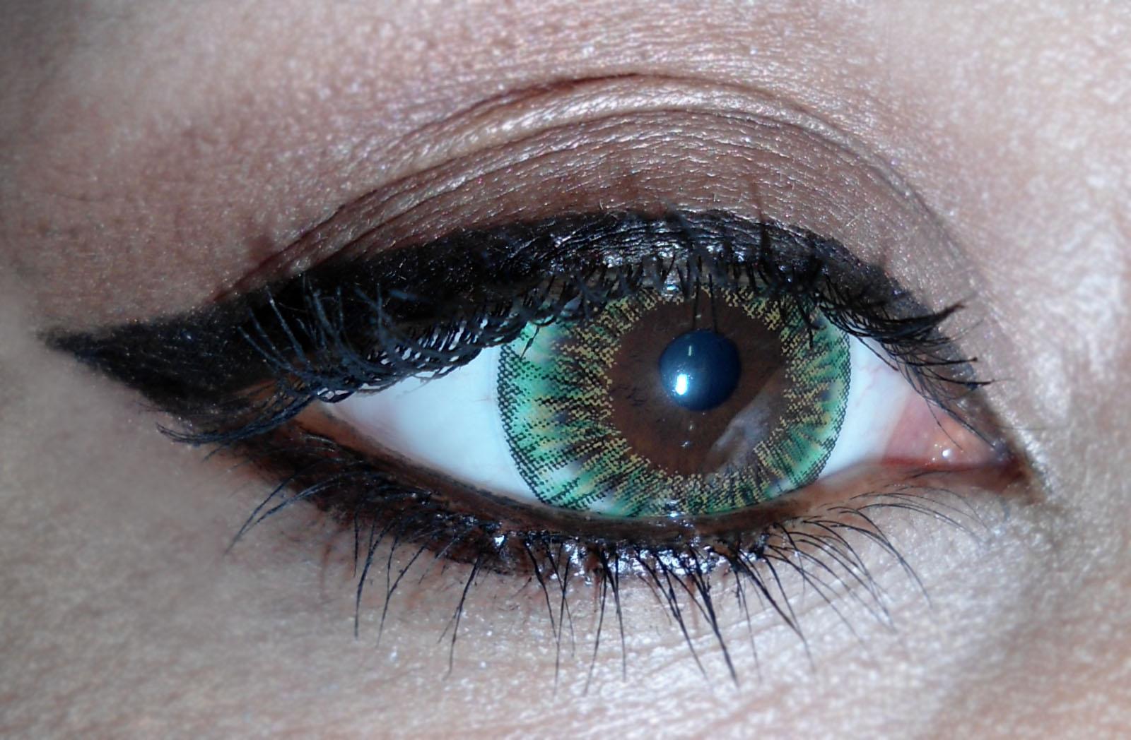 yanqina eyeliner price