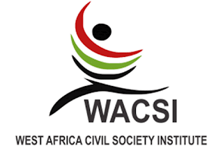 WACSI Next Generation Internship Programme 2018