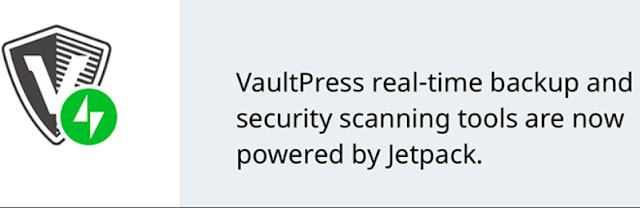 Plugin Security Terbaik Untuk WordPress berbayar