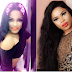 'If you don't worth $500million please don't DM me' – Bobrisky