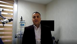 Her Nazal Septum Deviasyonu Ameliyat Gerektirmez! - Dr.Murat Enöz