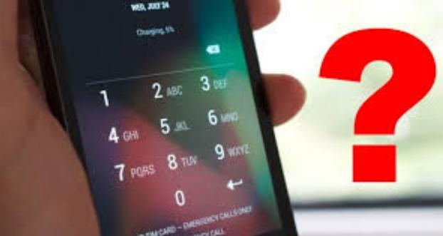 Cara Mereset Ulang Xiaomi Lupa Kunci (sandi, Password)