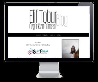 http://eliftobur.blogspot.com.tr/